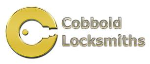 Cobbold Locksmiths