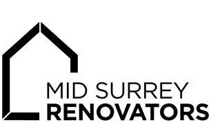Mid Surrey Renovators Ltd