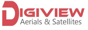 Digiview Aerials & Satellites