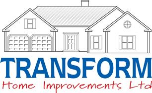 Transform Home Improvements Limited