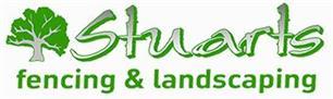 Stuarts Fencing & Landscaping