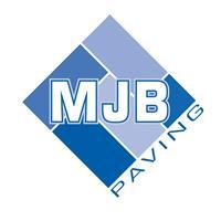 MJB Paving