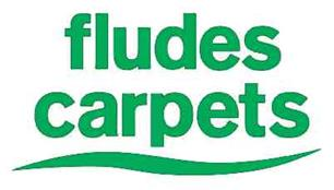 Fludes Carpets Ltd