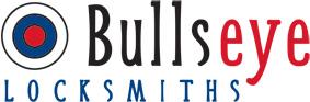 Bullseye Locksmiths