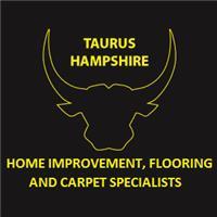 Taurus Hampshire