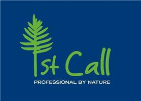 1st Call Trees Ltd