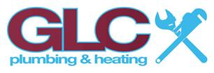 GLC Plumbing & Heating Ltd
