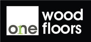 One Wood Floors