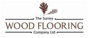 The Surrey Wood Flooring Co. Ltd.