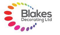 Blakes Decorating Ltd