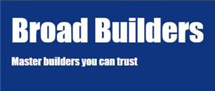 Broad Builders Ltd