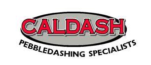 Caldash Pebbledashing & Rendering