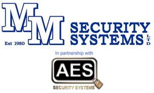 M M Security