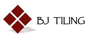 B J Tiling