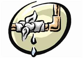 DB Plumbing
