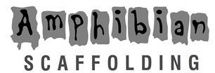 Amphibian Scaffolding Ltd