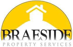 Braeside Property Services Ltd