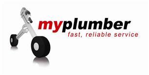 My Plumber Ltd