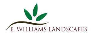E Williams Landscapes