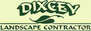Dixcey Landscapes Limited