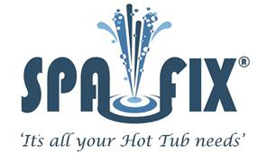 Spafix (Services) Ltd