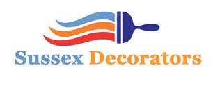 Sussex Decorators