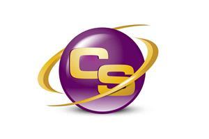Cannon Services (UK) Ltd