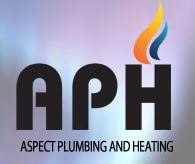 Aspect Plumbing & Heating (Sussex) Ltd