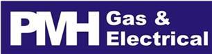 P M H Gas & Electrical Ltd