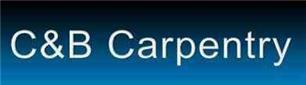 C & B Carpentry