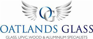 Oatlands Glass & Glazing Services Ltd