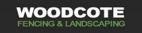 Woodcote Fencing & Landscaping Ltd