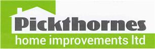 Pickthornes Home Improvements Ltd
