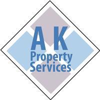 AK Property Services (UK) Ltd