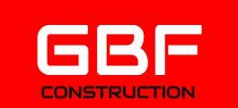 GBF Construction