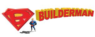 Builderman (Sussex) Limited