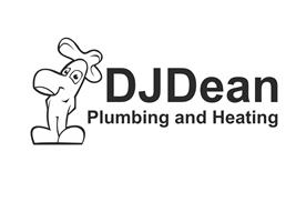 DJDean Plumbing and Heating