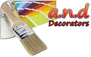 A.N.D. Decorators