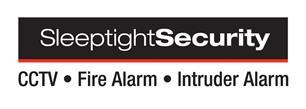 Sleeptight Security