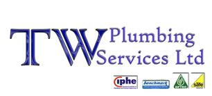 TW Plumbing Services Limited