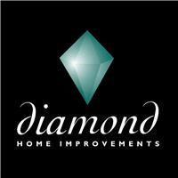 Diamond Improvements Ltd T/A Diamond Home Improvements