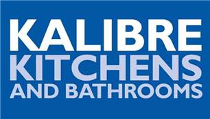 Kalibre Kitchens Ltd
