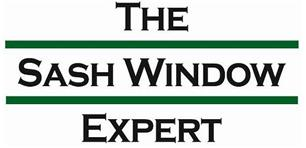 The Sash Window Expert Ltd