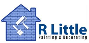 R Little Painting & Decorating
