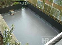 Hambro Roofing Ltd