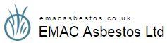 EMAC Asbestos Ltd
