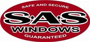 S.A.S Windows