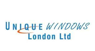 Unique Windows (London) Limited