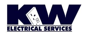 K W Electrical Services