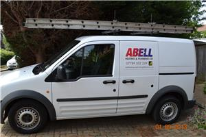 Abell Heating & Plumbing Ltd